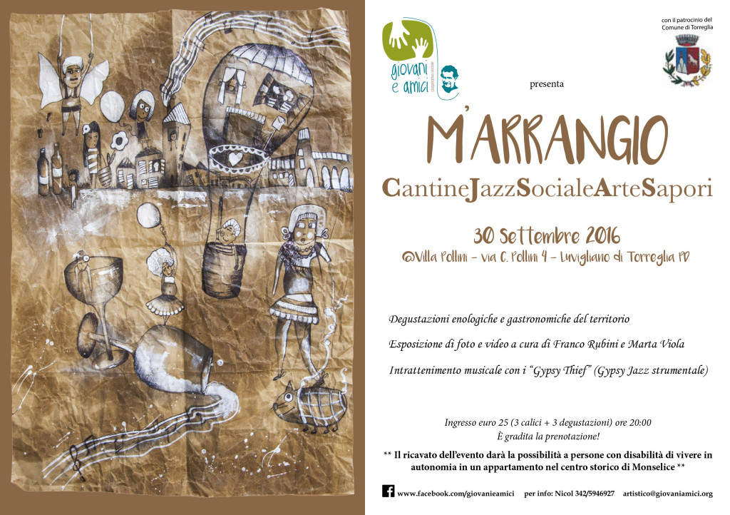 cartolina-marrangio
